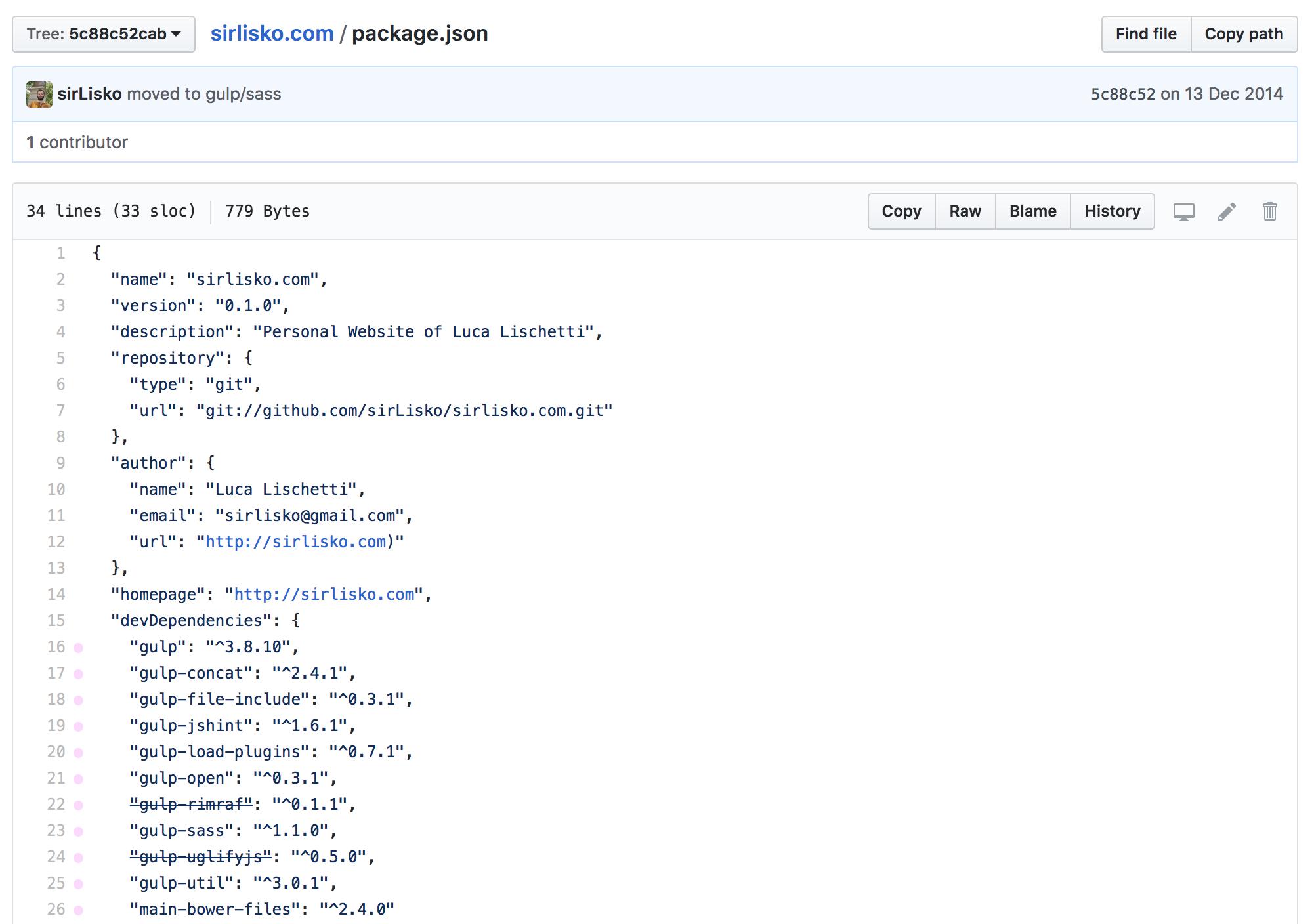 github_package
